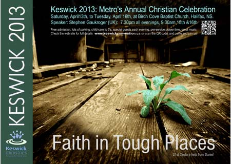 Keswick 2013